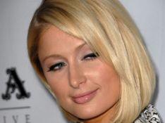 La nouvelle émission de Paris Hilton bientôt sur MTV ! (réactualisé)