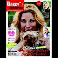 Doggy Célébrités