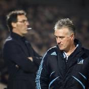 """Laurent Blanc sélectionneur national ? Les """"aveux"""" de son ami Didier Deschamps..."""