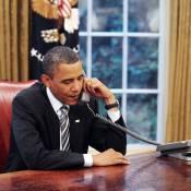 Barack Obama : Ses crimes dénoncés par les stars et l'intelligentsia américaines !