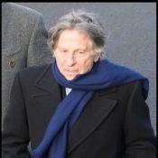 Roman Polanski : Accusé une nouvelle fois de viol sur mineure... son avocat se dit ahuri et contre-attaque !