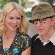 Cannes 2010 - Naomi Watts et Lucy Punch éblouissantes, aux côtés de Josh Brolin et Woody Allen !