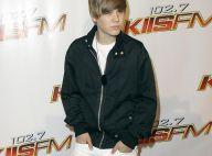 Justin Bieber retrouve son mentor Usher et David Guetta pour faire la fête !
