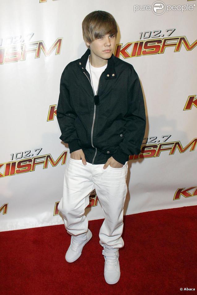 Mentor Faire Et Son Usher Justin Pour Retrouve Guetta Bieber David vPym0wON8n