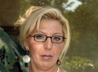 Cathy Sarraï oubliée ? M6 recherche une nouvelle Super Nanny !
