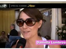 JT PurePeople à Cannes : Les peoples racontent leurs souvenirs du Festival !