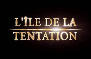 Laurent Fontaine refuse le dilemme : il ne veut pas se battre contre Alexia Laroche-Joubert !