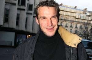Benjamin Castaldi : il sait faire plaisir aux femmes en leur offrant 5 000 euros... (réactualisé)