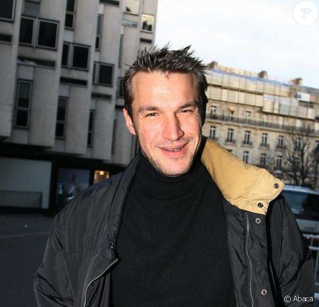 Benjamin Castaldi animera, dans les prochains mois, Shopping de rêve,  sur TF1.