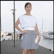 Cannes 2010 - Natalie, Kirsten, Michelle, Marion, Fan, Elsa... Elles s'affrontent pour le look de la semaine !