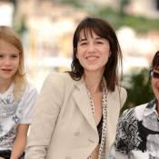 Cannes 2010 - Palmarès : Beauvois, Amalric, Weerasethakul et ce que devrait être le palmarès...