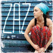 Zaz : de saltimbanque chanteuse de rue... au sommet des charts !