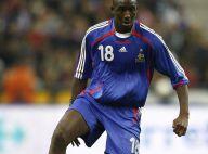 Coupe du monde de foot : Alou Diarra quitte les Bleus !