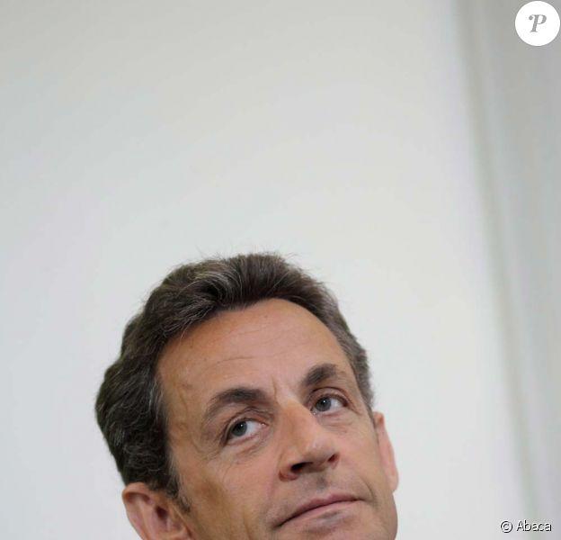 Télérama publie un manifeste contre Nicolas Sarkozy et la réforme  de l'audiovisuel le 2 juin 2010 !