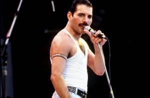Queen en concert à Paris-Bercy le 24 septembre...