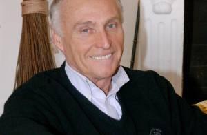 Jean-Marc Sylvestre : Après 18 ans de bons et loyaux services, il quitte TF1 et LCI !