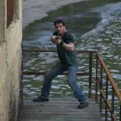 """Regardez Stallone, Schwarzenegger, Willis, Rourke et Statham dans le nouveau trailer de """"The Expendables"""" !"""