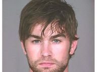 "Chace Crawford de ""Gossip Girl"" arrêté en possession de marijuana !"