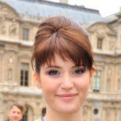 La superbe Gemma Arterton, la James Bond girl, a épousé... son prince !