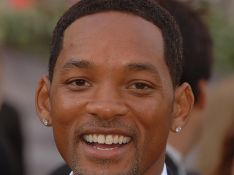 Will Smith dément être sur le point de rallier l'église de Scientologie