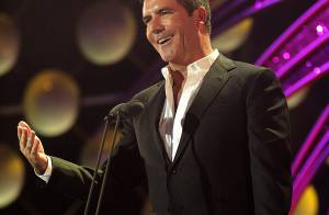 Simon Cowell : le célèbre juré de Britain's Got Talent réalise le voeu d'une enfant... peu avant le drame !
