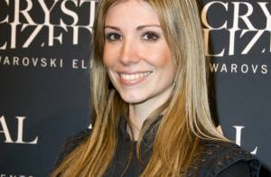 Affaire Miss France : Geneviève de Fontenay abuse... de l'image d'Alexandra Rosenfeld !