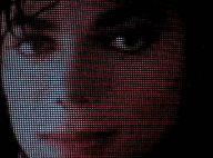 Regardez Diana Ross rendre hommage à Michael Jackson devant ses trois enfants ! (Réactualisé)