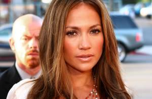 Cette robe de mariée que Jennifer Lopez n'a jamais portée...