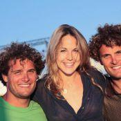 Plus Belle La Vie : Ninon, Jean-Paul et Samia s'éclatent dans un apéro... extrême !