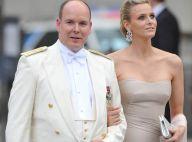 Mariage de Victoria de Suède, tous les invités de la noce féérique : Albert de Monaco et Charlene lumineux, Rania éblouissante...