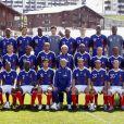 20 juin 2010 : l'équipe de France à feu et à sang suite à l'affaire Anelka et une fronde des joueurs...