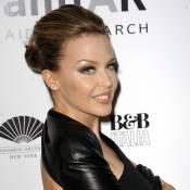 Ecouter le dernier tube de Kylie Minogue version... country ? Oui, c'est possible !