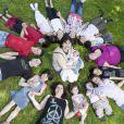 Enquête d'action, les mamans extraordinaires : Virginie, maman de 16 enfants