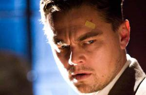 shutter island reaction The history of psychology is dissected and distorted in shutter island ever leaving this island) prognosis that is consistent with my audience's reaction.