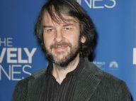 """""""Bilbo le Hobbit"""" : Après le départ de Guillermo Del Toro, le projet verra le jour avec un autre immense cinéaste..."""