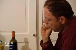 L'amour est dans le pré : Freddy est le roi de la séduction ratée... et Yoann doit faire face à une tête à claques !