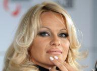 Le mariage de Pamela Anderson et Rick Salomon officiellement annulé...