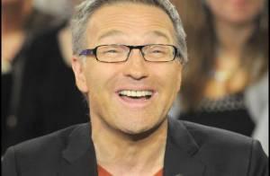 Laurent Ruquier revient sur France 2 à la recherche... du nouvel humoriste !