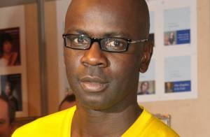 Quand Lilian Thuram tâcle violemment Patrice Evra et Raymond Domenech :