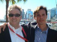 Décès de Peter Ikin : Son compagnon Alexandre Despallières reste en prison !
