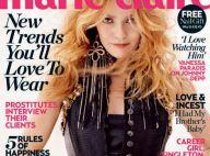 Vanessa Paradis plus sensuelle que jamais, se prépare à affronter sa plus grande peur : Johnny Depp !