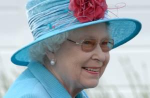 La reine Elizabeth II est ravie : elle va devenir arrière grand-mère !