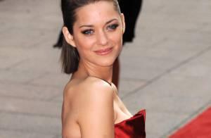 Marion Cotillard : Leonardo DiCaprio, Johnny Depp, retour sur ses plus belles sorties à deux...