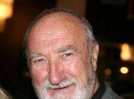 Le grand comédien Pierre Maguelon est décédé... Ses obsèques auront lieu jeudi (réactualisé)