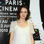Sara Forestier, Anaïs Demoustier et Olga Kurylenko : trois beautés pour l'amour du cinéma !