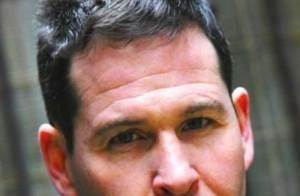 Bobby Spillane, acteur et fils du gangster Mickey Spillane, est mort...