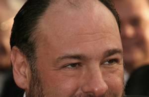 James Gandolfini : un Soprano maire de New York !