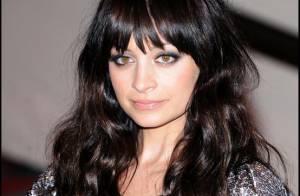 Nicole Richie : Découvrez tous ses conseils mode pour être une vraie fashionista !
