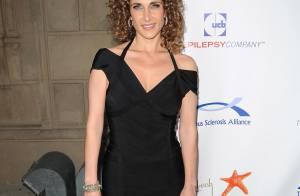 Melina Kanakaredes quitte les Experts : Manhattan !