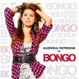 Audrina Patridge nouvelle égérie Bongo